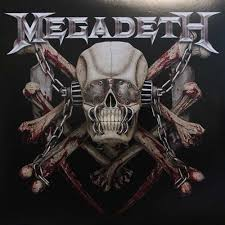 <b>Megadeth</b> - <b>Killing Is</b> My Business.. And Business Is Good (The Final ...