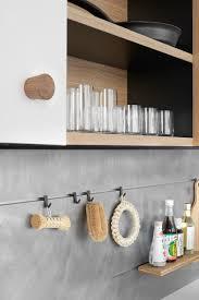 Morrisons Kitchen Appliances Jasper Morrison Unveils First Kitchen Design With Lepic For