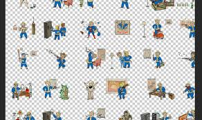 Perk Chart Pixel8