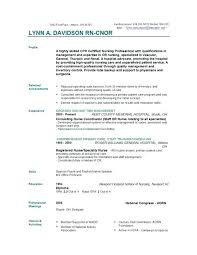 Best Nurse Resume Pediatric Nurse Resume Best Midwife Programs Ideas On