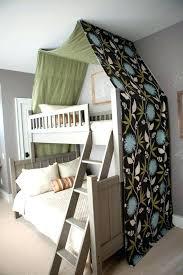 bunk bed canopy – orianahidalgo.me