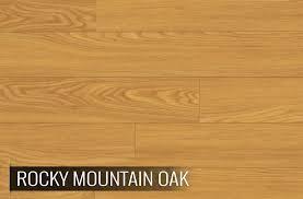 phthalate free vinyl flooring new usfloors coretec plus 5 wpc durable engineered vinyl plank flooring photos