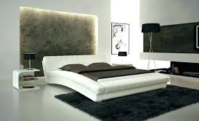 ultra modern bedrooms for girls. Ultra Modern Bedroom Images Of Bedrooms Ideas  Accessories Agreeable For Girls N