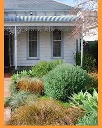 Small Picture 304 best Native Bush Garden images on Pinterest Australian