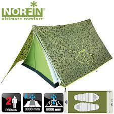 <b>Палатки Norfin</b>: автоматические, шатры   Купить палатку ...