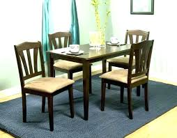 target kitchen table target kitchen table sets com within small idea 2 target kitchen tables in