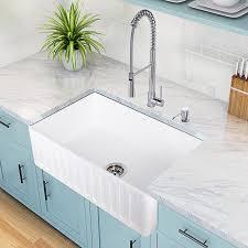Retractable Kitchen Faucet Faucet Kitchen Faucet Sears