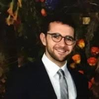 Shimon Benarroch - Yeshiva University - Greater New York City Area    LinkedIn