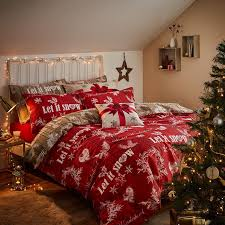 Interior : Christmas Bedspreads Quilts Cheap Christmas Duvet Sets ... & Full Size of Interior:christmas Bedspreads Quilts Cheap Christmas Duvet  Sets Holiday Bed Linens King Large Size of Interior:christmas Bedspreads  Quilts ... Adamdwight.com