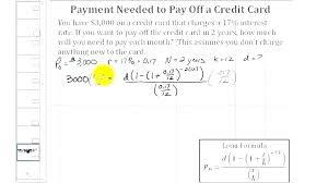 Loan Payoff Schedule Calculator Loan Payoff Template