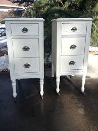 tall narrow bedside table narrow nightstands white nightstand furniture homey idea tall narrow with drawers bedside tall narrow bedside table