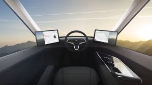 I really like the clean aesthetic and i know a lot of people do. Coolest Features Of Every Tesla Vehicle Ever Made Or Unveiled Ranked Business Insider