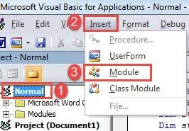 Microsoft Word Update All Fields How To Auto Update All Fields Before Closing Your Word Document