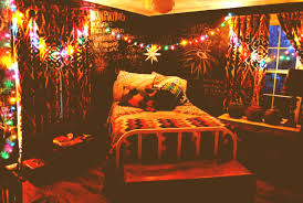 bedroom ideas tumblr christmas lights. Beautiful Tumblr Bedrooms Christmas Lights On Pinterest And With Cool Bedroom Ideas In Pic Baby Nursery N