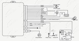 a car alarm wiring car alarm wiring wiring diagram image free vehicle wiring diagrams at Commando Alarm Wiring Diagram