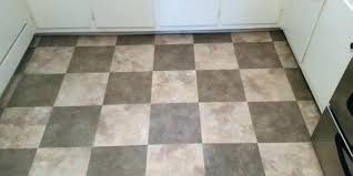 how to remove glue from linoleum floor how to remove linoleum glue why hire a pro