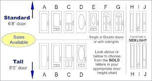 exterior door width double entry door sizes standard front door sizes glamorous how wide is a standard front door double entry door exterior door width