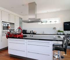 Small Picture Granite Countertop Dark Cherry Cabinets Kitchen Residential