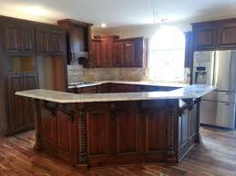 Center Island Kitchen Kitchen Islands Kitchen Island Backing Ideas Combined Kitchen