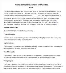 professional scholarship essay writer websites usa cheap thesis sample papers for class term buying an apa research brief essay format short essay format example