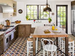 powered by wayfair com arts and crafts kitchens