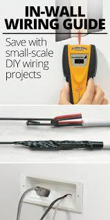 best 25 ethernet wiring ideas on pinterest pc network, cable home ethernet wiring at Home Ethernet Wiring