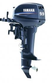 yamaha 9 9 outboard. 9.9fmhs yamaha 2 stroke 9.9hp short shaft portable outboard for sale | brisbane 9 outboard r