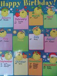 Image Result For Ideas For Making Class Time Table Chart