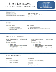 desigenr resume template adoringacklesus agreeable resume for resume template word resume templates word 2003 resume templates word 2003