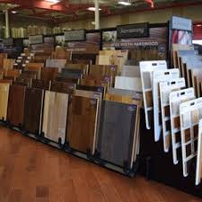 photo of riterug flooring columbus oh united states flooring from all the