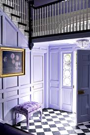 Light Periwinkle Paint 12 Interior Paint Colors Designers Absolutely Love
