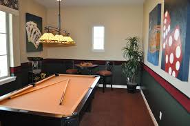 game room design ideas masculine game. Family Game Room Ideas Cool With Photos Of Remodelling At Design Masculine
