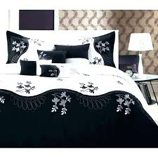 white duvet cover queen size black comforters sets and quilt bedding red blue striped bedrooms beautiful