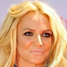 There is no way to know if britney spears is ok or not. Who Is Britney Spears Dating Now Boyfriends Biography 2021