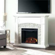 southern enterprises electric fireplace manual