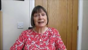 Highland Hospice Helping Hands Befrienders - Myra Duncan gives her thanks  and says goodbye to our volunteers | Facebook