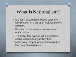 social change essay co social change essay rise of nationalism in