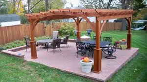 cedarbrook outdoor design build