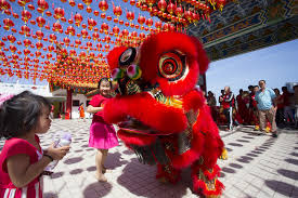religious and cultural celebrations in expatgo chinese new year