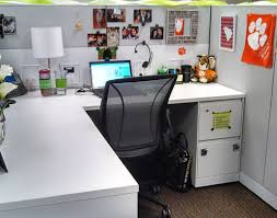 witching home office interior. Full Size Of Office:stunning Cool Desks For Teenagers With White Laminated Particle Witching Desk Home Office Interior