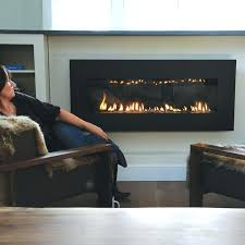 wall mount gas fireplace direct vent gas fires direct vent gas fireplace insert direct