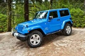 2018 jeep nacho color. perfect nacho 2018 jeep wrangler colors release date redesign price with jeep nacho color