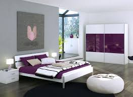 bedroom design apps. Bathroom Bedroom Grey And Purple Ideas For Women Marvellous Room Curtains Large Size Best Design Apps