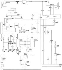 1986 toyota pickup wiring diagram chunyan me 86 toyota pickup ignition wiring diagram at 86 Toyota Pickup Wiring Diagram