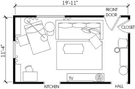 Best Living Room Floor Plans Unique Living Room Floor Plans