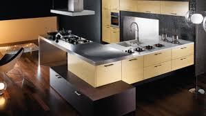 Home Interior Design Kitchen Extraordinary Modern Kitchen Design Pictures Creative On Home