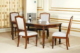 dining table set with 4 chairs catchy 4 chair dining table dining room glass dining table