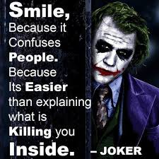 Popular Movie Quotes Awesome Popular Film Quotes About Killing You Inside Golfian