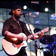 Brian Mund E Music - Home | Facebook
