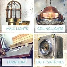 reclaimed industrial lighting. Reclaimed Industrial Lighting 0 Replies Retweets Likes London